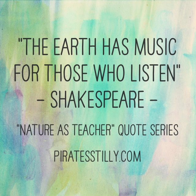"Adventures of ""Piratess"" Tilly coming soon picture book, Shakespeare quote"