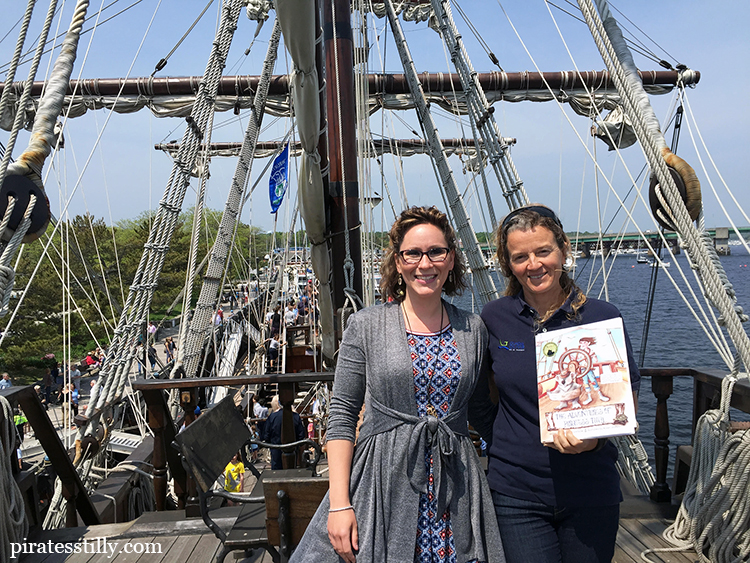 Captain Rosario and Elizabeth Lorayne_150 rgb web.jpg
